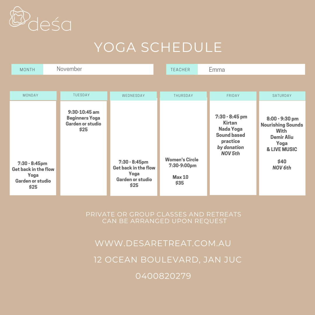 copy-of-instagram-size_-yoha-schedule_png